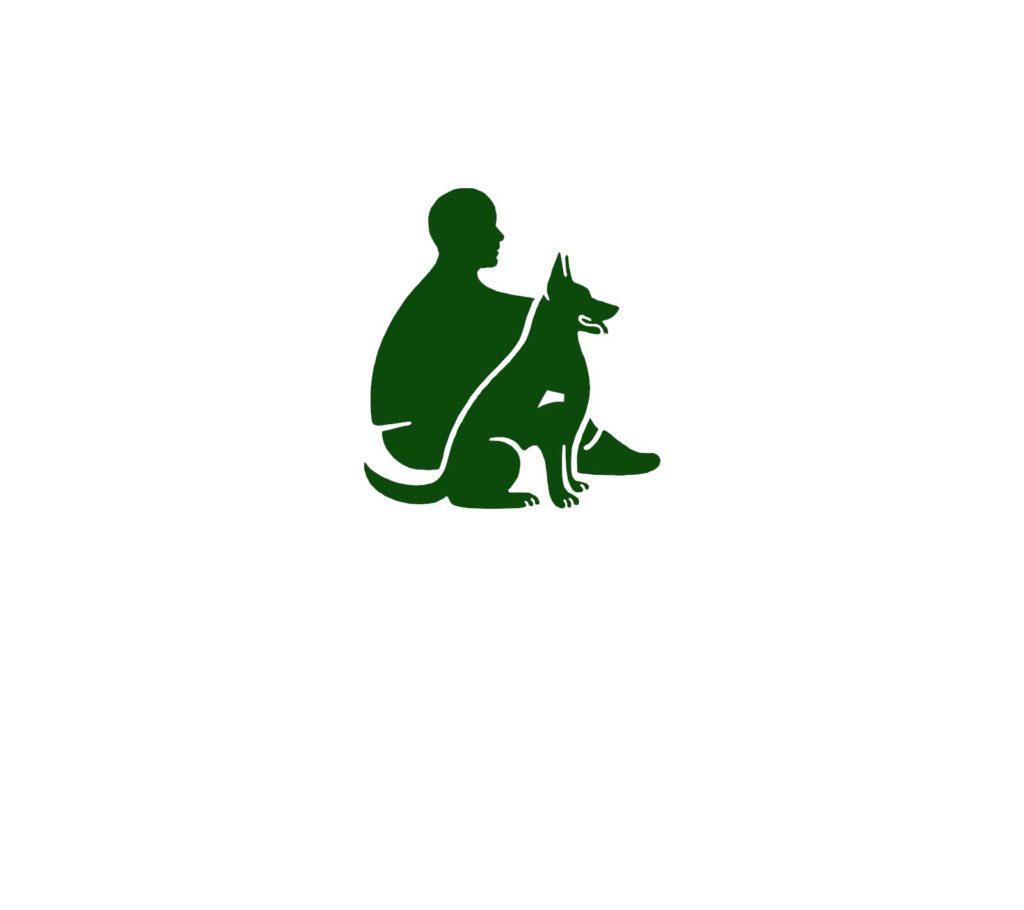 Education canine Vosges